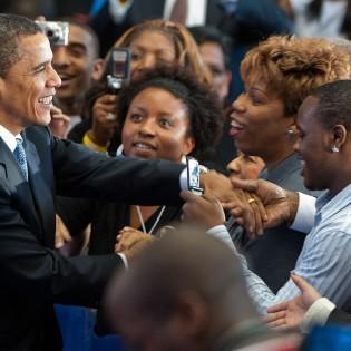 20080227_Barak_Obama2008web