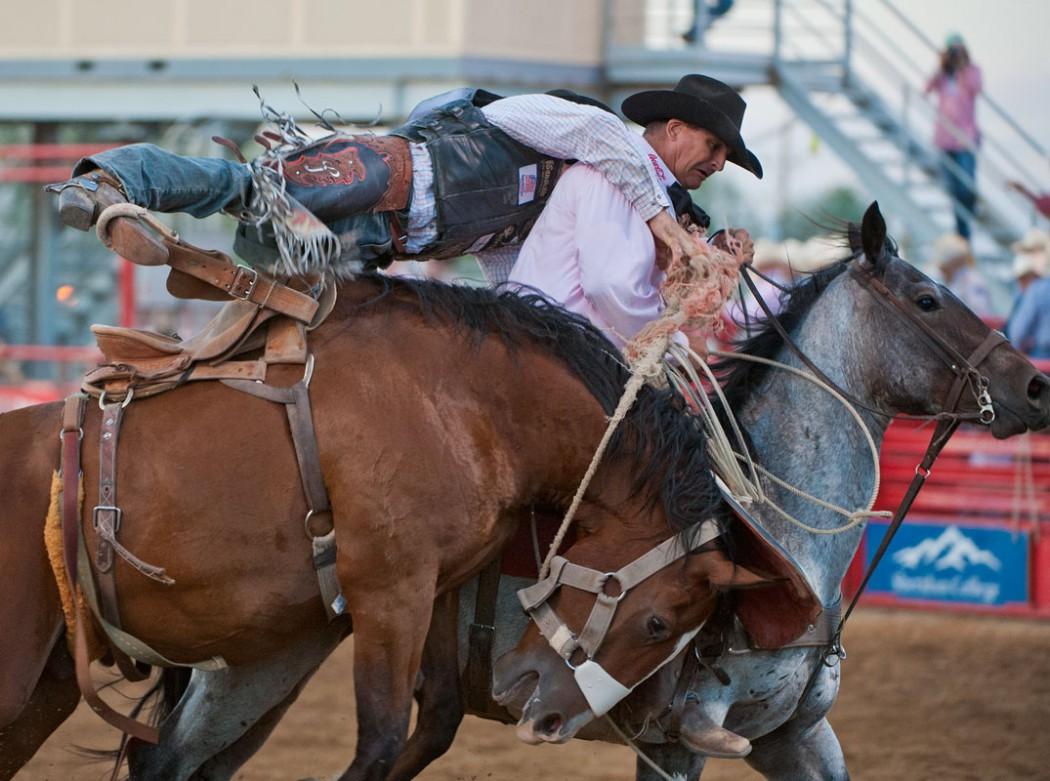 _DSC9245_rodeo_pick-up_man_web